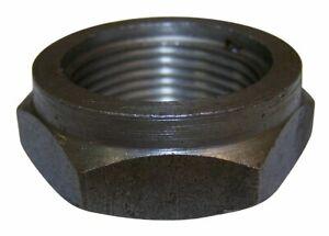 Crankshaft Pulley Nut For Jeep 1941 To 1945 MB 4-134 L-Head CR-J0638513