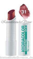 HYDRACOLOR Lippenpflegestift mit Sonnenschutz 24 rosa Pink
