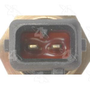 Coolant Temperature Sensor Four Seasons 37806