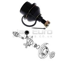 For SSANGYONG CHAIRMAN KYRON REXTON REAR HUB CARRIER ASSEMBLY BALL JOINT