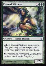 Eternal Witness / Ewige Zeugin - Fifth Dawn - Magic - NM - ENG