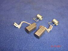 Skil Carbon Brushes Screwdriver 215 6.35 mm x 6.35 mm x 15 mm 146