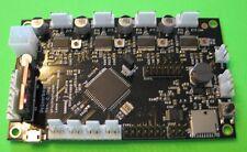 Reprap PrintrBoard for Prusa, Mendel, Printrbot, MendelMax, replaces RAMPS, Gen6