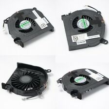DZ28 New CPU Cooling Fan Fit For DELL Latitude E6500 Series Laptop ZB0507PGV1-6A