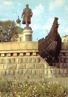 B46590 Kaliningrad  russia