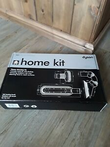 Dyson Home Cleaning Kit - Brand New Genuine --1260