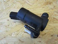 Wischwasserpumpe Waschwasserpumpe 1S71-17K624-FE Ford Focus II 2 DA3