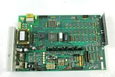 Sealed Air SpeedyPacker 1164Cl-02 Rev. C Pcb Control Board