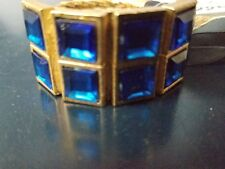 Table D' Art Napkin Rings Set of 13 new with tags
