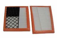 Luftfilter MERCEDES-BENZ W/S203 W/S204 A/C209 W/S211 280 320 CDI