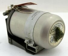 Altitude switch 6A/4066 for Spitfire/Firefly aircraft (GD8)