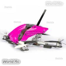 Tarot Robocat 280mm Carbon Fiber Mini Quadcopter Frame with Hood Cover (TL280C)