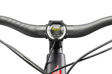 Lupine sl s brose E-Bike luz de bicicleta StVZO 31,8 bici bike LED lamp