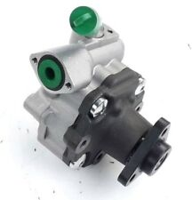 BRAND NEW AUDI A4 / AUDI A5 2.0 TDI POWER STEERING PUMP - 8K0145154B