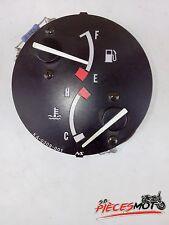 Compteur / Compte tour / Tableau de bord / Jauge KAWASAKI ZX9R NINJA