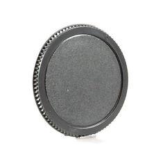 1x Body Lens Cap For Pentax K-mount K-X K-7 K-5 K-5 II K-R UK Seller