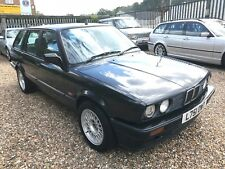 BMW 316I LUXURY TOURING 1994