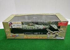 Ultimate Soldier WWII Messerschmitt Me-262A Limited Edition Red B 1/32 Scale NIB