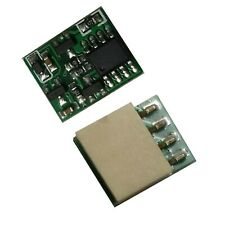 5-36V PWM 4 Pins Fan Simulator Emulator Speed Governor For Antminer All Miner