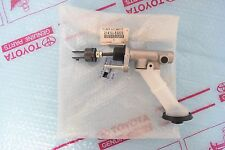 LEXUS OEM FACTORY CLUTCH MASTER CYLINDER 2002-2005 IS300 31410-53020