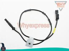 OEM ABS Wheel Speed Sensor Front Left 20811372 Fit ACDelco GM Original Equipment