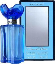 BLUE ORCHID by Oscar de la Renta perfume EDT 3.3 / 3.4 oz New in Box