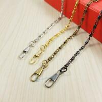 40cm Purse Handbags bags SHoulder Strap Chain Replacement Handle