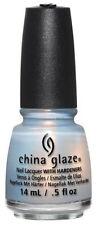 China Glaze Nail Polish Lacquer 0.5oz/15ml Full Size Part 5 Pick Any Color