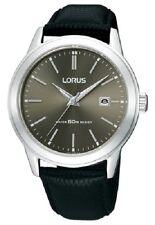 Lorus Gents 50m orologio con data RH931BX9 prezzo consigliato £ 44.99 ora £ 35.99 GRATIS P&P