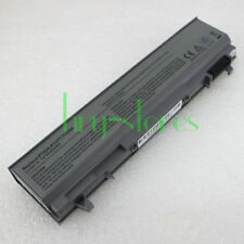 Battery For Dell Latitude E6400 E6410 E6500 E6510 PT434 PT435 KY265 4M529 6 Cell