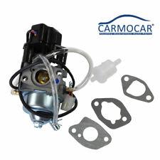 The New Carburetor 16100-ZL0-D66 Fits For Honda EU3000is inverter