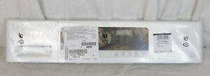 Kenmore Whirlpool W10778832 Console Brand New
