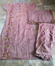 Polyester World & Traditional Clothing Salwar Kameez