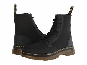 Adult Unisex Boots Dr. Martens Combs Fold Down Boot