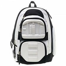 Star Wars Storm Trooper Backpack - Free Shipping