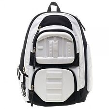 Star Wars Rogue One - Storm Trooper Backpack - NEW! FREE SHIPPING!
