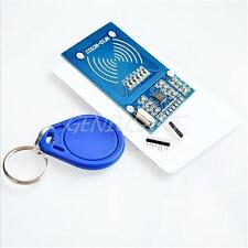 Mifare RC522 MFRC-522 Card Read Antenna RF Module RFID Reader IC Card Module