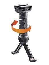 CAA Tactical Bipode impugnatura / Pivot Pod Grip