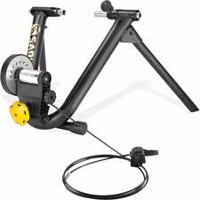 Fahrrad Rollentrainer günstig kaufen | eBay