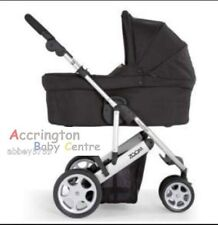 PVC RAINCOVER FITS MAMAS AND PAPAS ZOOM PUSHCHAIR AND CARRY COT