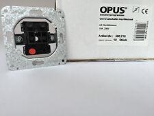 Opus INTERRUTTORE programma dalla/Interruttore Cambio Up Basic Kanto fusione cubo inform