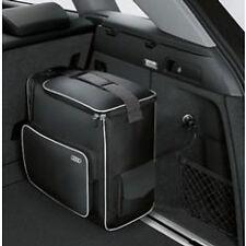 Cargo Holder-Audi cooling tote - Black AUDI OEM 4L0065402