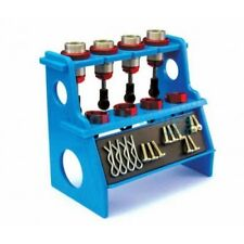 Soporte magnético amortiguadores 1/10 & 1/8 Scale Kyosho 36218