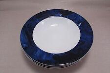 Victoria & Beale China AURORA Soup Bowls - Set of Four