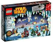 LEGO® Star Wars™ 75056 Adventskalender NEU OVP_ Advent Calendar NEW MISB NRFB