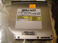 Genuine Original Toshiba Satellite L455-S5000 DVD Writer  SATA * K000084130