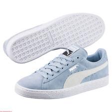 PUMA Herren Sneaker PUMA Suede Classic günstig kaufen | eBay