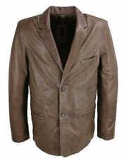 Jacken in Größe mit 54-im Sakko