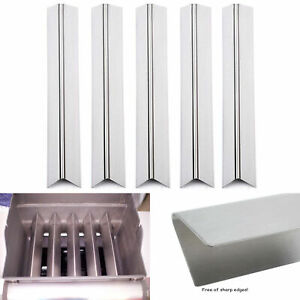 Flavorizer Bars For Weber Spirit Serie BBQ Grill Replacement Parts 300 310 E310