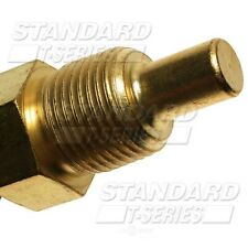 Engine Coolant Temperature Sensor Standard TX3T